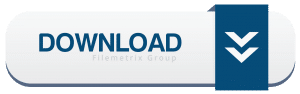 Download Filemetrix Group