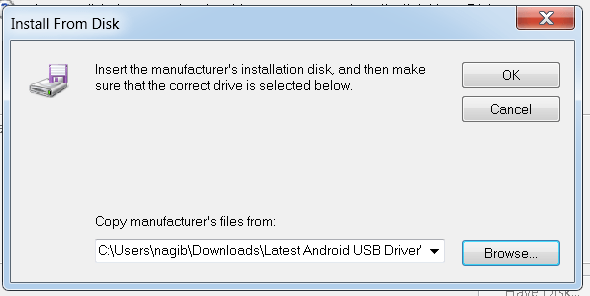 Continue-Install-Android-USB-Driver-PC